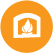 Fireplace Ico | Fireplace Grills and More