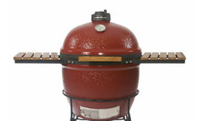 Big Joe Grill | Fireplace Grills and More